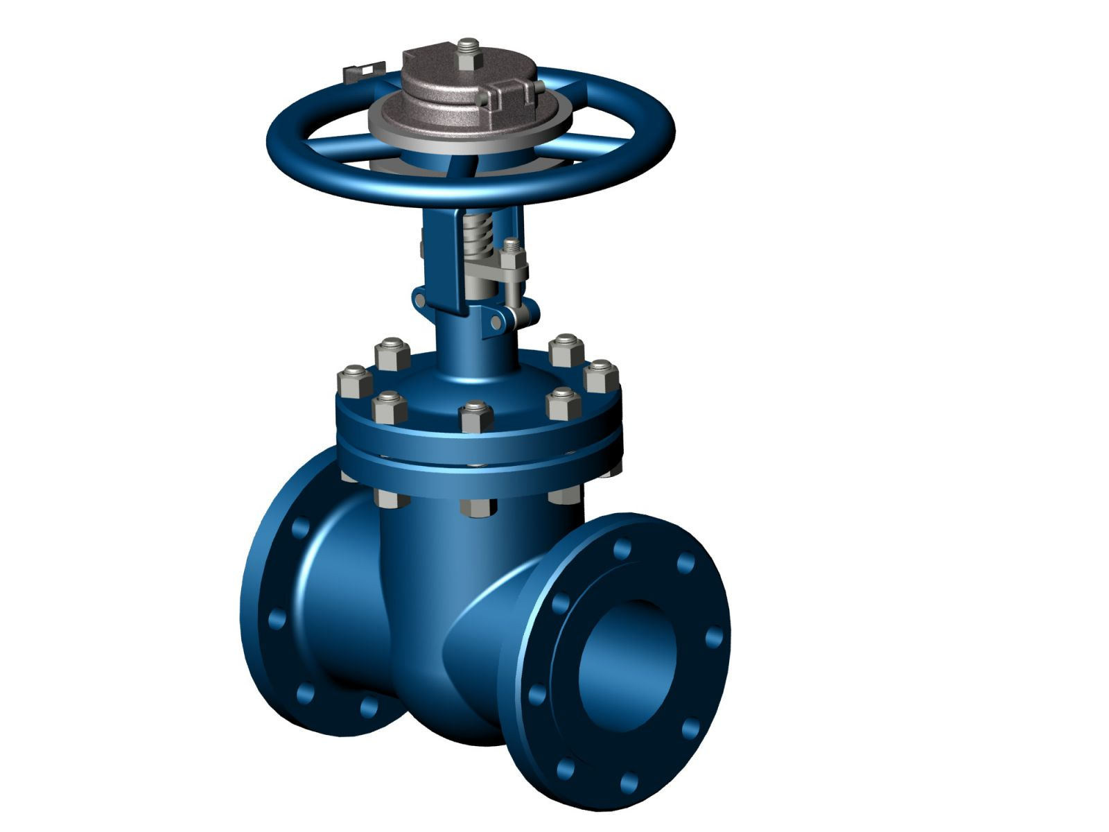 negative-factors-for-chinese-valve-industry.jpg